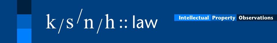 ksnh::law